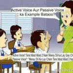 funny-teacher-student-jokes-active-and-passive-voice